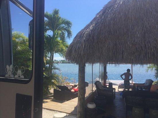 Bluewater Key RV Resort: photo3.jpg