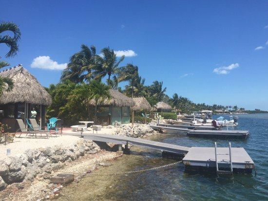 Photo5 Jpg Picture Of Bluewater Key Rv Resort Florida