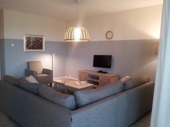 Landal Residence Terschelling