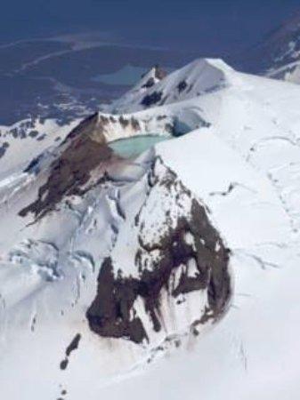 Alaska Bear Adventures: Katmai National Park