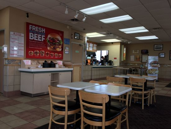 Wendy S East Haven Restaurant Reviews Phone Number Photos Tripadvisor