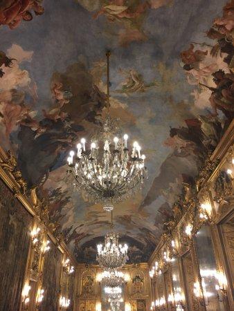 Palazzo Clerici: photo0.jpg