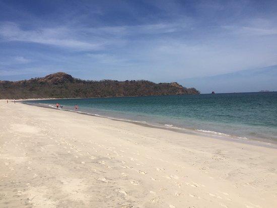 Playa Conchal 이미지