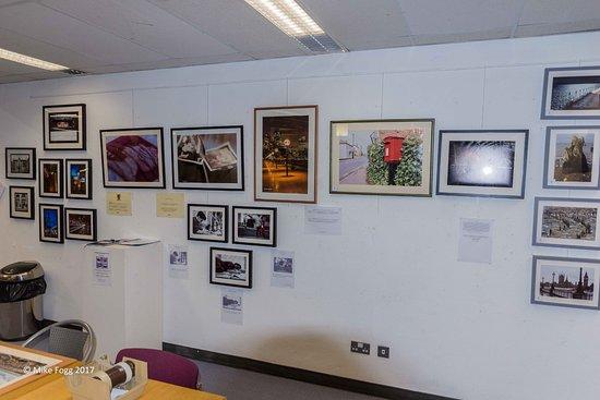 Chelmsford Gallery