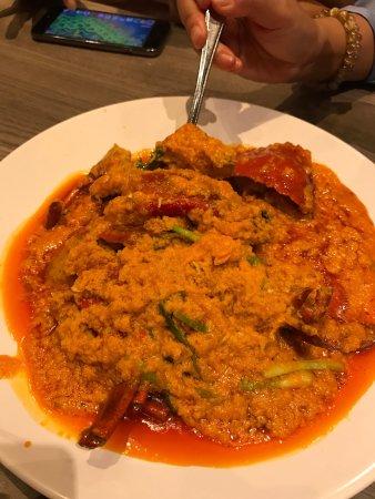 Somboon Seafood : photo0.jpg