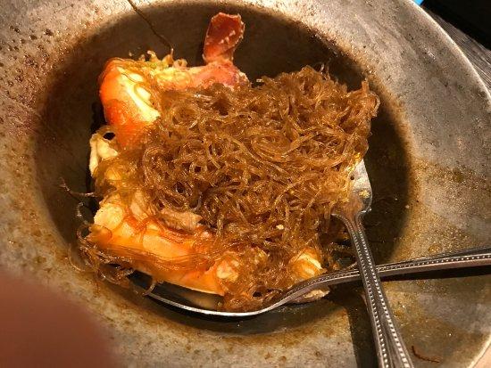 Somboon Seafood : photo1.jpg