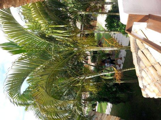 Serena Hotel Boutique Buzios: 20170410_145240_large.jpg