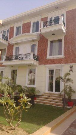 GoodCare Residency
