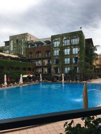 Hotel Caesar Palace: photo8.jpg