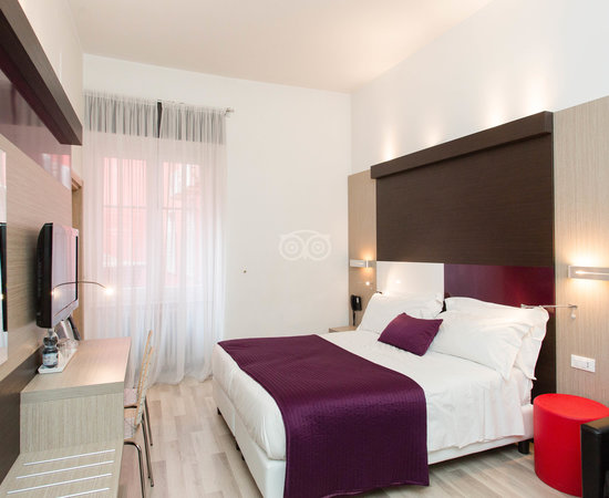 Hotel Genius Downtown, Hotels in Mailand