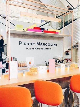 Photo of Department Store Printemps Homme at 64 Boulevard Haussmann, Paris 75009, France