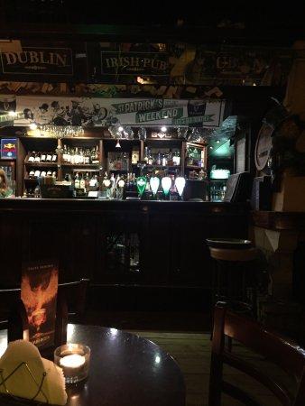 Dublin: photo0.jpg