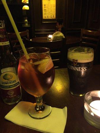 Dublin: photo2.jpg