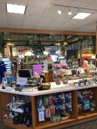Oakdale, CT: photo7.jpg