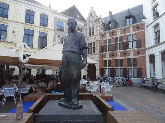 VVV Deventer