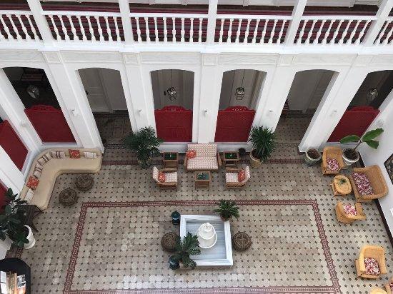 Splendid Palace Hotel: photo1.jpg