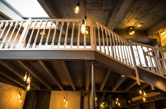 l 39 arbre chambres d 39 hotes b b lens france voir les tarifs 8 avis et 32 photos. Black Bedroom Furniture Sets. Home Design Ideas