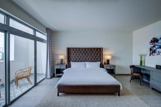 Clinton Hotel South Beach Clic Terrace King