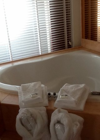https://media-cdn.tripadvisor.com/media/photo-s/0e/f0/48/78/bubbelbad-en-suite-aparte.jpg
