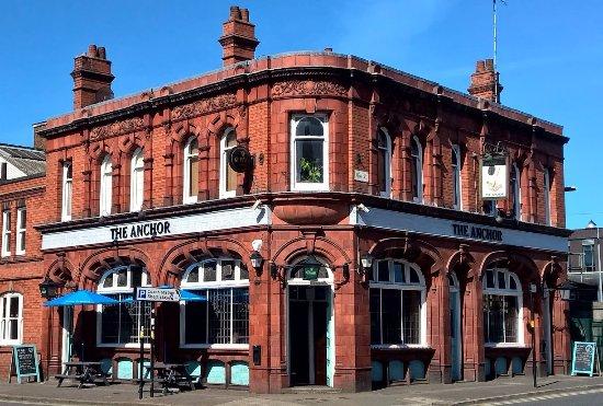 Cheap Hotels In Edgbaston Birmingham