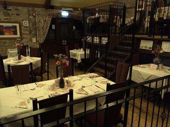 Chinese Restaurants In Dundonald