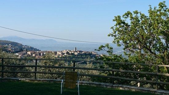 Montecchio, İtalya: DSC_0105_large.jpg