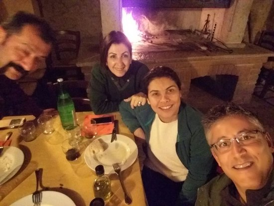 Montecchio, Italia: IMG-20170406-WA0015_large.jpg