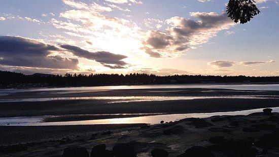 Nanoose Bay Picture