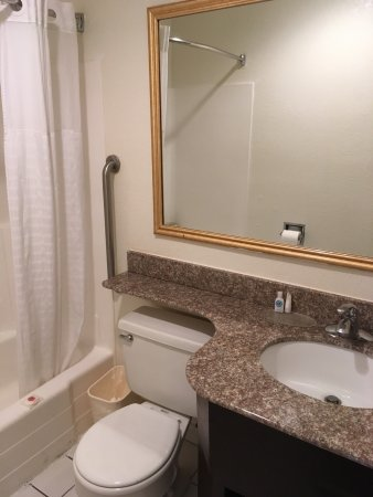 Days Inn Modesto: photo1.jpg
