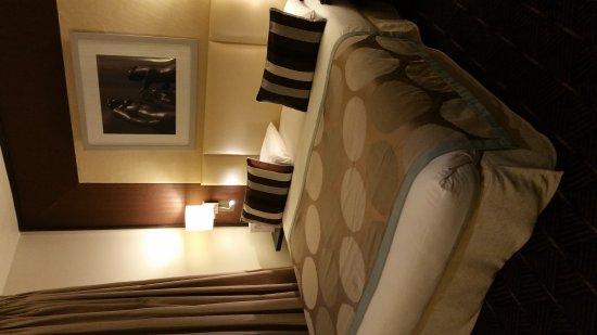 20170227 182722 picture of hotel le m paris. Black Bedroom Furniture Sets. Home Design Ideas