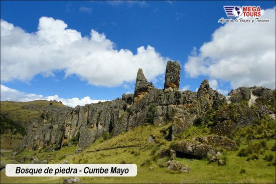 Cajamarca, Peru: getlstd_property_photo