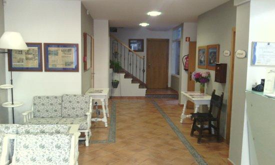 Marycielo Hotel