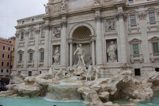 Rome Golf Cart Tours Tripadvisor