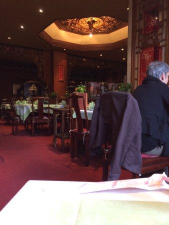 Le palais de chine: photo1.jpg