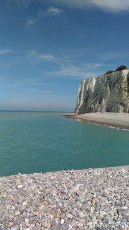 Mers Les Bains