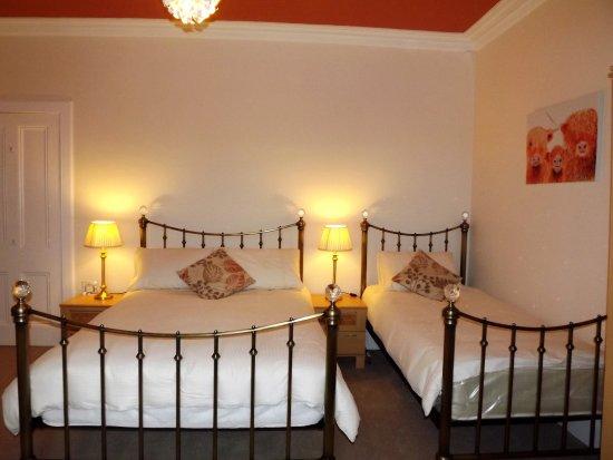 Ardgowan Bed&Breakfast Photo
