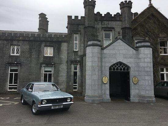Roscommon صورة فوتوغرافية