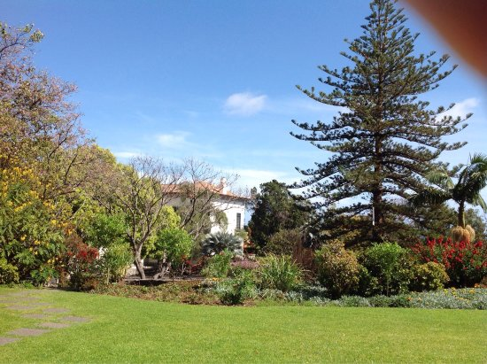 Quinta da Casa Branca: photo1.jpg