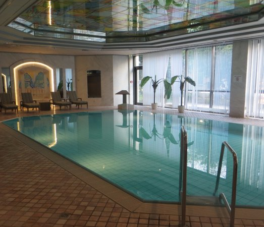 maritim ulm swimming pool complex picture of maritim hotel ulm ulm tripadvisor