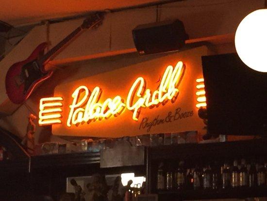 Palace Grill: photo0.jpg