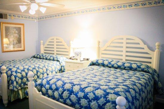 Lilac Tree Suites & Spa