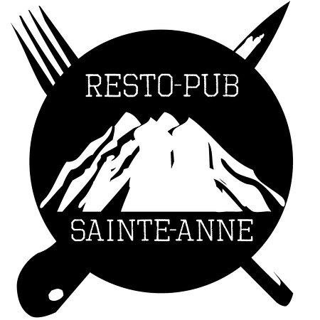 Beaupre, แคนาดา: Logo
