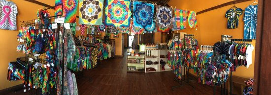 Sharon, Πενσυλβάνια: Sugar Magnolia Merchandise