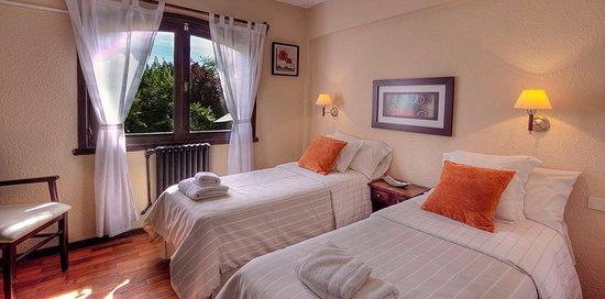 Del Prado Bed and Breakfast