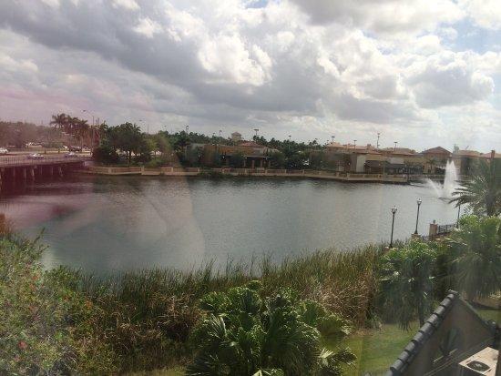 كانتري إن آند سويتس ميامي كيندال: photo0.jpg