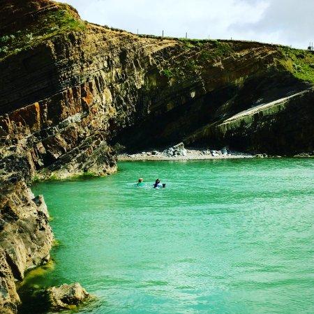 Bude Sea Pool: photo0.jpg