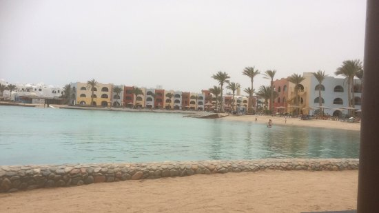 Bel Air Azur Resort: photo0.jpg