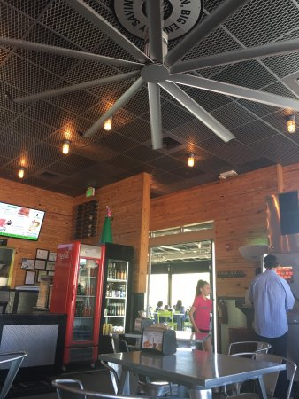 BurgerFi, Raleigh - Restaurant Reviews, Phone Number ...