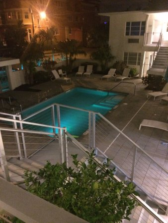 The Aqua Hotel: photo9.jpg
