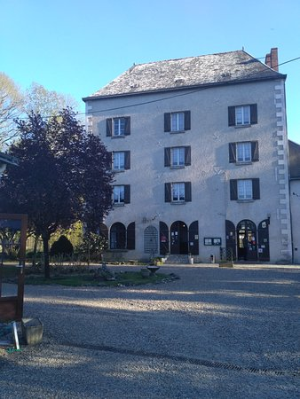 Le Moulin Fleuri: IMG_20170408_185621_large.jpg